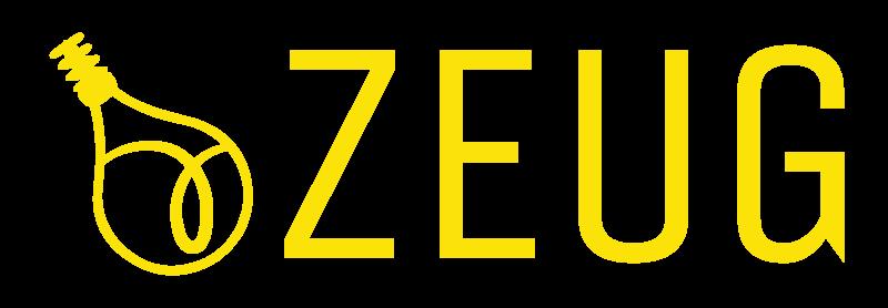 zeug logo